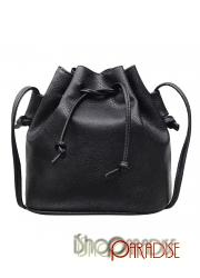 Black Womens Bag